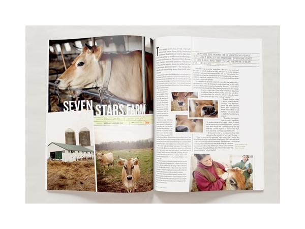 Farmbook