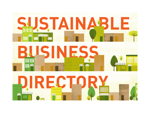 Sustainable Business Directory