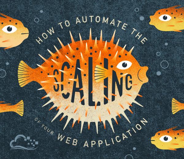 Pufferfish - Melissa McFeeters Illustration
